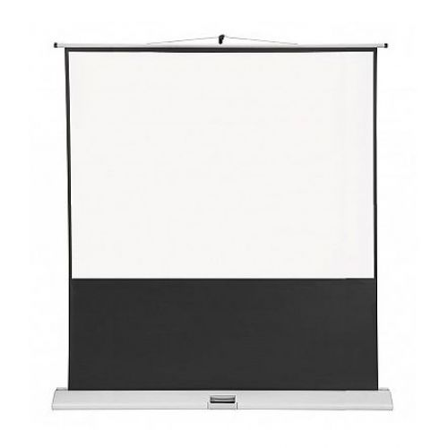 Franken Portable Screen Xtra 4:3 Screen 1800x1350mm