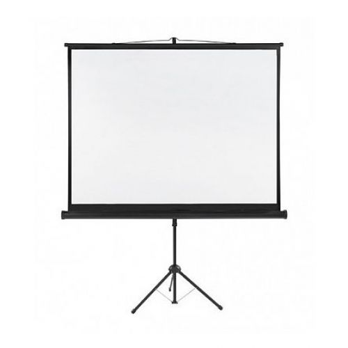 Franken Tripod Projection Screen Xtra 4:3 1500x1125mm