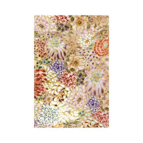 Paperblanks Address Books Kikka Mini size: 95x140mm Address 128 pages weight 0.14 kg