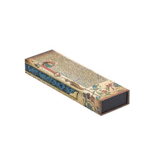 Parabole Pencil Case