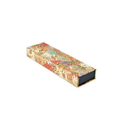 Kikka Pencil Case
