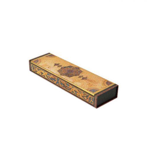 Safavid Pencil Case