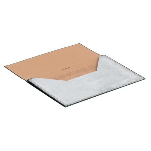 Flint Document Folder Foolscap