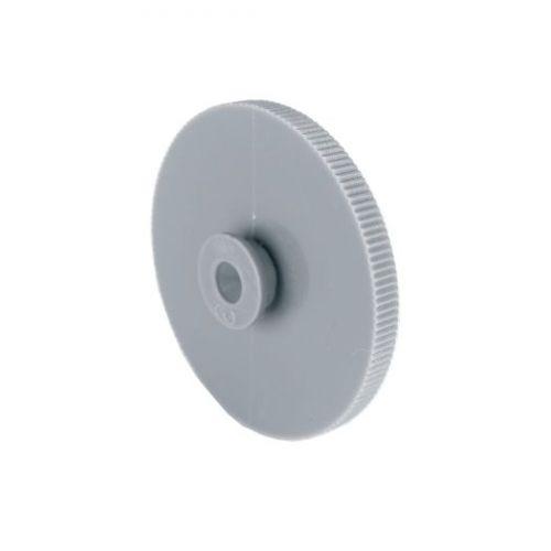 Rapesco Punching Board/Discs 4400/2200