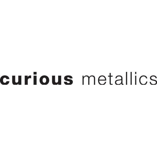 Curious Metals Red Lacquer Envelope DL 110X220mm Superseal 500/Bx Fsc4