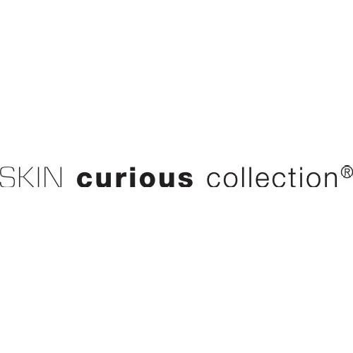 Curious Skin Extra White Envelope 310X156mm Superseal 250/Bx Fsc4