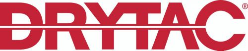 Drytac Mediatac Mount Film 1300 X 100M 12Mic 1rl