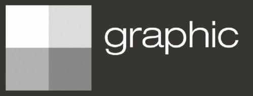 Graphic Gloss Chromo Perm Split Back B2 500X700mm 80Gm2 250/Pk FSC4