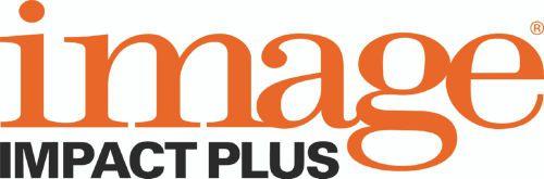 Image Impact Plus FSC4 A3 420x297mm 100Gm2 Pack 500 Plain Paper PC2701