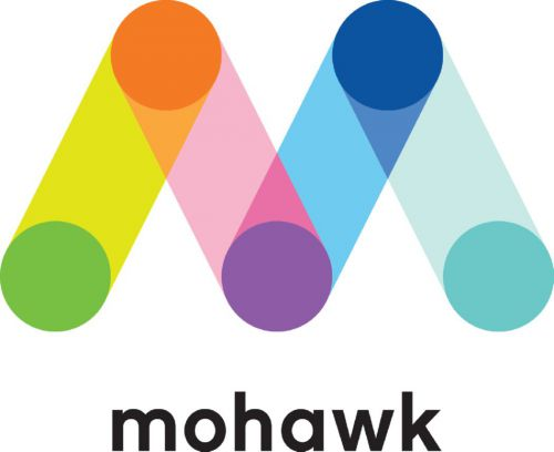 Mohawk Superfine Smooth Digital FSC Mix Credit Wit h iTone Ultra White 460X320mm 324Gm2 Pack 125