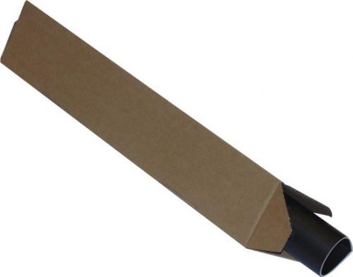 Triangular Postal Tube Self Seal 750 x 128 x 75mm (Pack of 25) 48245 ANT26460