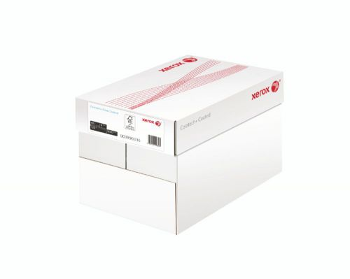 Xerox Colotech+ Gloss Coated FSC Mix Credit SRA3 450x320 mm 170Gm2 Pack of 500 003R90344