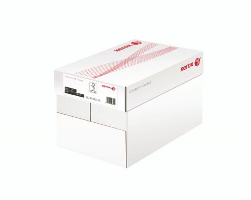 Xerox Colotech+ Silk Coated A4 210x297mm 210Gm2 Long Grain Pack 250
