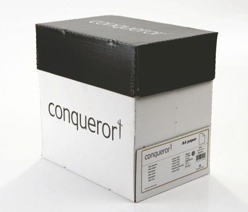 CQR30561