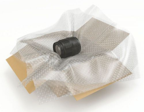 Aircap DS Extra Large Bubble Wrap 1500mm x 50m