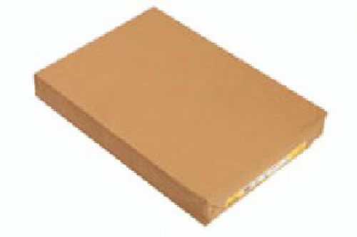 Goatskin Parchment Paper Cream Wove SRA2 450x640mm 120gm Pack 500
