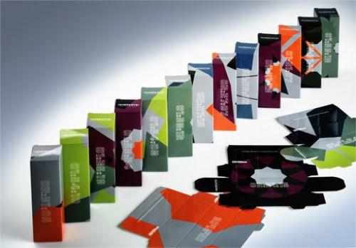 Invercote G FSC Mix Credit B2 520X720mm 260Gm2/330 Mic Packed 100