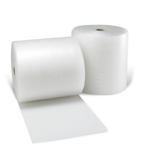 Jiffy Small Bubble Wrap 1000mm x 100m
