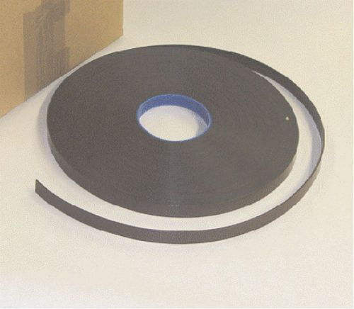 Magnetic Self Adhesive Premium Tape 20mm x 30M 1500mic 1rl