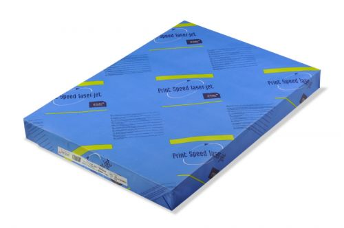 Print Speed Laserjet (Fsc3) SG Sra3 450x320mm 80Gm2 Packet Wrapped 500