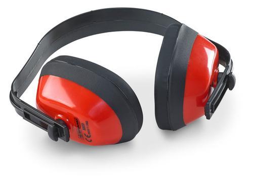 B-Brand Other Range B-Brand Ear Defender Snr 27 Pa ck 10 Bbed