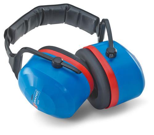 B-Brand Other Range B-Brand Ear Defender Pk 10 Bbe d1