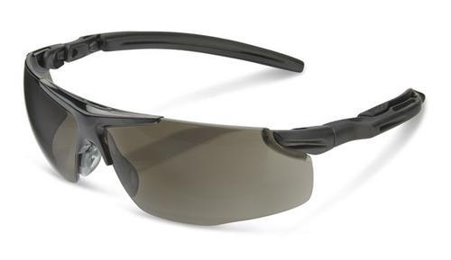 B-Brand Eyewear Range H50 Smoke Lens A/F Ergo Temp le  Bbh50S