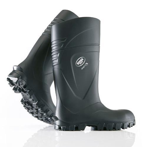 Steplite X Full Safety S5 Non Metallic Black 13 (4 8) Bnx2900-808013