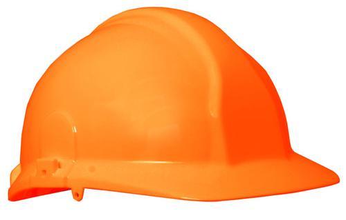 Centurion Range 1125 Safety Helmet Orange  Cns03Oa