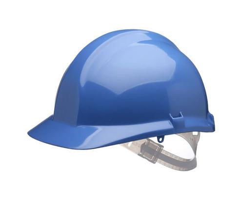 Centurion Range 1125 Safety Helmet Blue  Cns03Ba