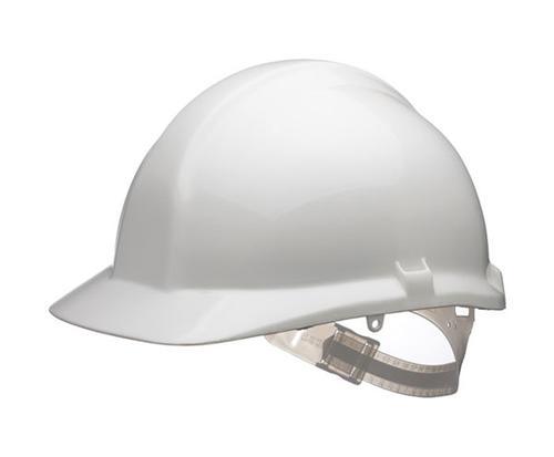 Centurion Range 1125 Safety Helmet White  Cns03Wa