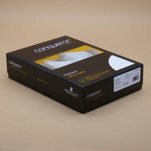 CQR21560