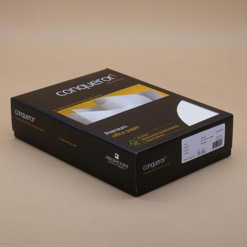 CQR21577
