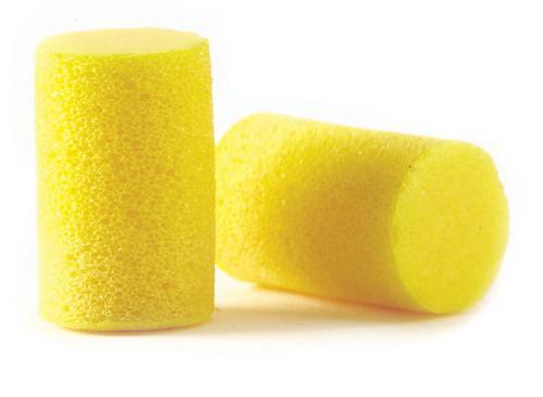 3M Products Ear Classic Pp01002 Pk250 3Mpp01002