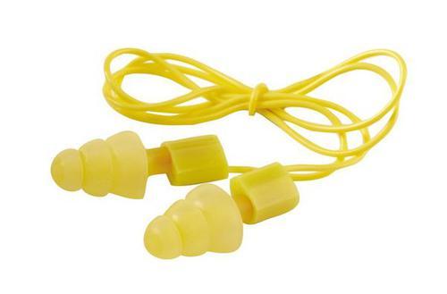 3M Products Ear Ultrafit 20 Uf01012  Pk50 3Muf0101 2