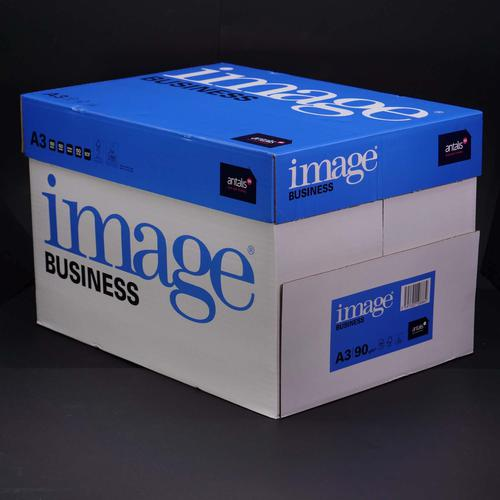 Image Business FSC Mix Credit A3 420x297 mm 90Gm2 Pack of 500