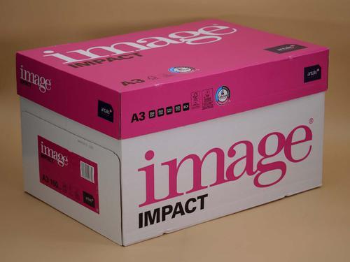 Image Impact FSC Mix Credit A3 420x297 mm 160Gm2 P ack of 250