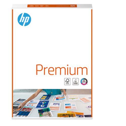 HP Premium FSC Mix 70% A4 210x297 mm 80Gm2 Pack of  500