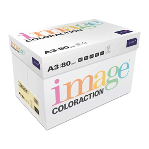 Image Coloraction Desert FSC Mix Credit A3 297x420 mm 80Gm2 Pack of 500