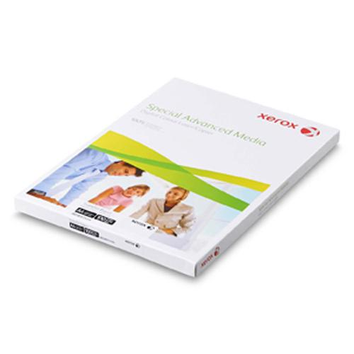 Xerox Digital Colour Transfer Paper 100SH A4 210X2 97mm 115Gm2 FSC4 Pack 100 003R93544