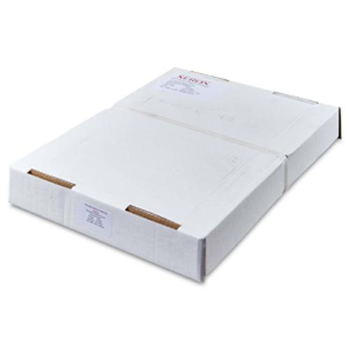 Xerox Document Folders SRA3 320X450mm 250Gm2 FSC4 Pack 125 003R97634