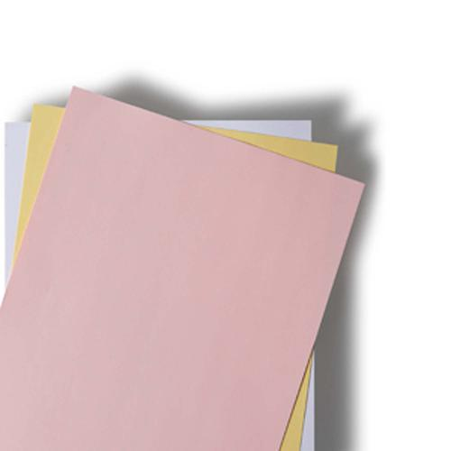 Xerox Premium Digital Carbonless Ppr Reverse Pre-Collated A4 Wht/Yellow/Pink 210X297mm 80gsm Pk500