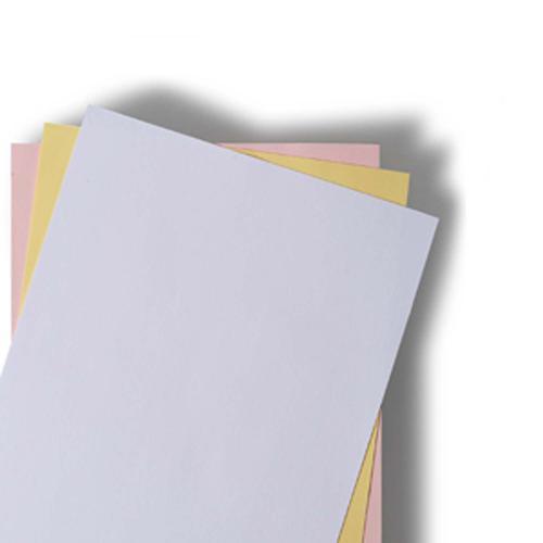 Xerox Premium Digital Carbonless 4S W/Y/P/B A4 210 X297mm 80Gm2 500SH Pack 500 003R99111