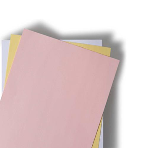 Xerox Premium Digital Carbonless Paper 4R Blue/Pink/Yellow/White A4 210X297mm 80gsm Pack 500