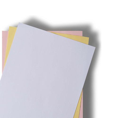 Xerox Premium Digital Carbonless Pre-Collated A3 W hite/Yellow 297X420mm 80Gm2 Pack500 003R99133
