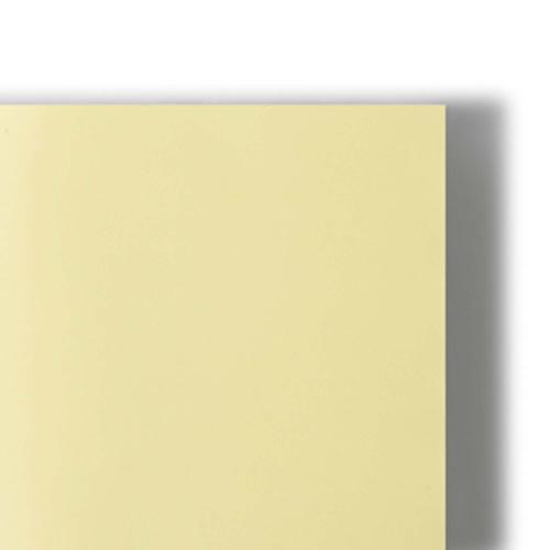 Xerox Premium Digital Carbonless CFB Yellow A4 210 X297mm 80Gm2 Pack 500 003R99071