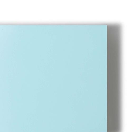 Xerox Premium Digital Carbonless CFB Blue SRA3 320 X450mm 84Gm2 Pack 1000 003R90409