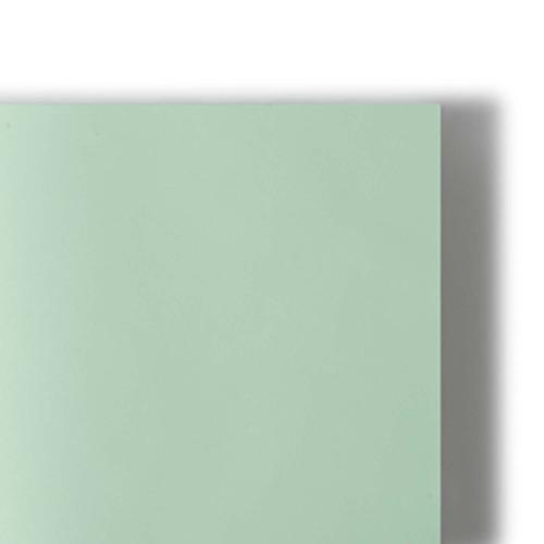 Xerox Premium Digital Carbonless CFB Green SRA3 32 0X450mm 84Gm2 Pack 1000 003R90410