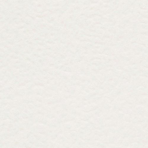 Conqueror Paper Contour High White FSC4 Sra2 450x6 40mm 300Gm2 Non Watermarked Pack 100