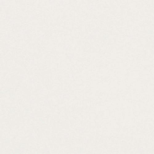 Conqueror Paper CX22 High White FSC4 Sra2 450x640m m 100Gm2 Watermarked Pack 500